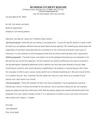 How Do I Start A Cover Letter To Whom Should I Address A Cover Letter Free General Cover