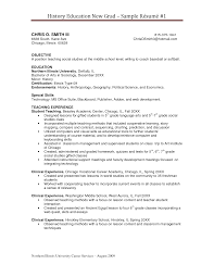 Sample Resume Objectives For Bookkeeper by Coaching Resume Samples Resume Bookkeeper Duties