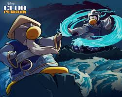 club penguin halloween background hd wallpapers 12 21 12