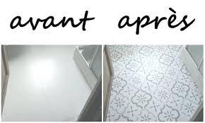 peinture carrelage sol cuisine peindre carrelage au sol peinture pour carrelage sol ides peinture