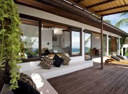 outdoor kitchen roof ideas pergola wonderful pergola roof design pergola outdoor kitchen