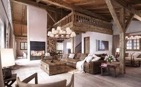 modern rustic design rustic interior design styles log cabin lodge southwestern