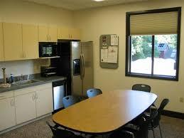 Office Kitchen Designs 21 Best Dental Office Designs Breakroom Images On Pinterest