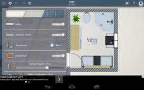 home design for android home design 3d 3 1 5 para android em português