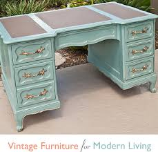 Shabby Chic Office Accessories by Interesting Shabby Chic Office Accessories Awesome Endearing White