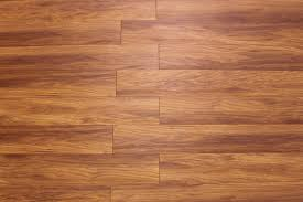 Parquet Flooring Laminate 8228 2 12mm Laminate Sumatra Teak Flooring 26 68 Sqft Box Kokols