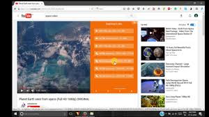 download mp3 youtube firefox add on download youtube video or only audio in mozilla firefox quickly
