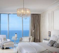 Bedroom Chandelier Lighting Awesome Bedroom Chandeliers Ideas Contemporary New House Design