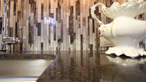 Home Design Center Alpharetta by Traton Homes Design Center Best Home Design Ideas Stylesyllabus Us