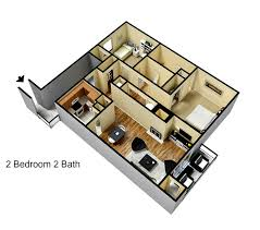 2 Bedroom Apartments In Coventry Coventry Apartments Rentals Huntsville Al Apartments Com