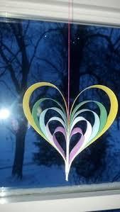 Valentine S Day Dance Decor by Valentines Dance Decorations Holiday Fun Pinterest Dance