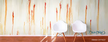 abstract wall abstract wall murals stunning abstract wall