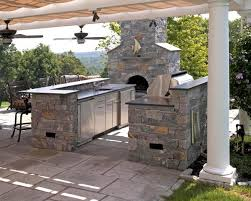 Stainless Doors For Outdoor Kitchens - stainless doors for outdoor kitchens free compact and stainless