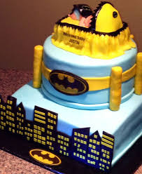 batman baby shower ideas batman baby shower ideas babywiseguides