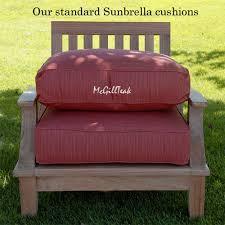 Rocking Chair Cushion Sets Interior Design Vibrant Creative Sunbrella Chair Cushions Outdoor