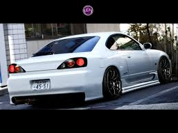 nissan silvia s15 nissan silvia s15 by lsstyle on deviantart