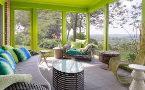 triyae com u003d ideas for empty backyard space various design