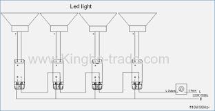 downlight wiring diagram crayonbox co