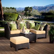 luxuriant sets hayneedle small patio furniture ideas ker furniture