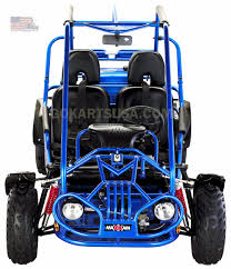 ace maxxam 150 2r dune buggy california legal