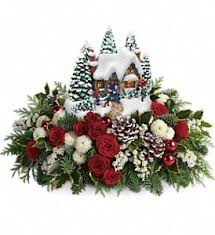 christmas floral arrangements fall flowers archives a florist s all flowers and gifts