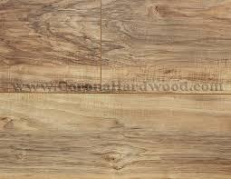 Highland Laminate Flo Inhaus Rustic Pecan Dynamic Highlands 35725 Hardwood Flooring