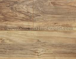 Pecan Laminate Flooring Inhaus Rustic Pecan Dynamic Highlands 35725 Hardwood Flooring