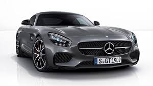 price of mercedes amg mercedes prices up the amg gt top gear