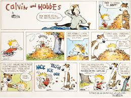 79 best calvin and hobbes images on comic books comic