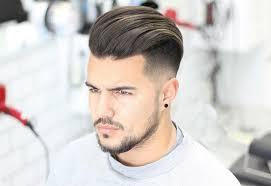 google model rambut laki laki biar tambah kekinian intip dulu nih 3 gaya rambut pria paling