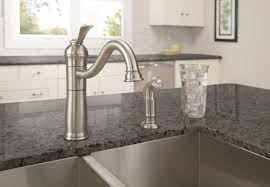 moen lindley kitchen faucet moen kitchen faucets your kitchen design inspirations and moen