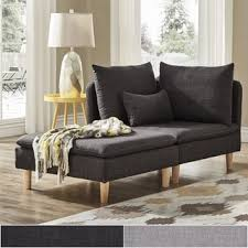 Pennie Sofa Living Room Chairs Shop The Best Deals For Nov 2017 Overstock Com