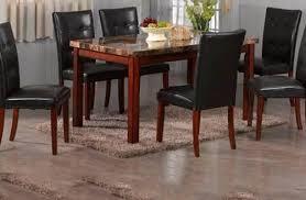 Nilkamal Sofa Price List Nilkamal Limited Frazer Road Neelkamal Limited Furniture