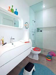 colorful bathroom accessories u2013 luannoe me