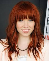 carly rae jepsen hairstyle back back to school hairstyle ideas 20 looks worth an a school