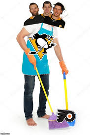 Flyers Meme - the pittsburgh penguins just season swept the philthadelphia flyers