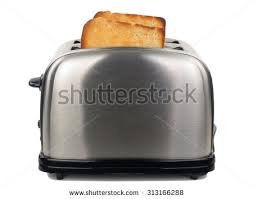 Sports Toasters Toaster Stock Images Royalty Free Images U0026 Vectors Shutterstock