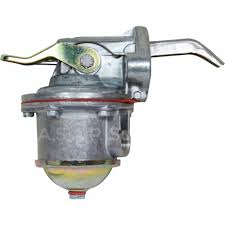 lift pump as 2641372 for perkins 6354