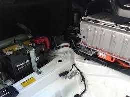 lexus sc300 for sale ontario gs 450h hybrid battery clublexus lexus forum discussion