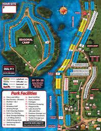 Mi Map Waffle Farm Campgrounds 6 Photos Coldwater Mi Roverpass