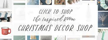 Amusing 30 Room Decor Online Shopping Decorating Inspiration Of by The Inspired Room Voted Readers U0027 Favorite Top Decorating Blog