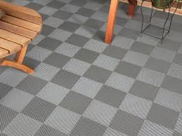 Recycled Rubber Patio Pavers Patio 1 Rubber Patio Pavers Recycled Rubber Patio Pavers