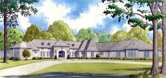 mediterranean style house mediterranean style house plans plan 12 1434