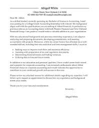 simple cover letter examples for students resume cover letter