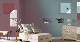 lowes valspar colors find paint colors from valspar olympic and hgtv home by sherwin