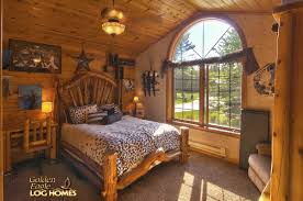 golden eagle log homes floor plan details ponderosa if