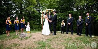stonewall farm wedding stonewall farm wedding mini bridal