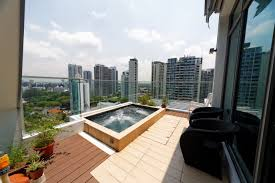 apartment amazing serviced apartments singapore orchard home