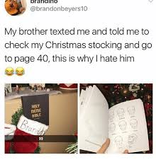 Stocking Meme - 25 best memes about christmas stocking christmas stocking memes
