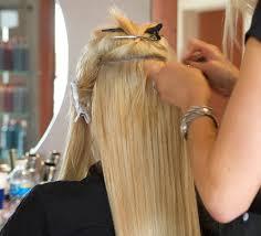 keratin bonded extensions keratin bonded hair extensions at zahara hair